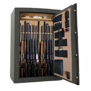 Cannon All Rifle 5936 Safe