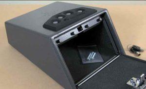 Liberty HD-200 Made in USA