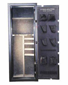 Steelwater 16 Gun Safe