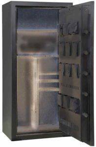 Steelwater 20 Gun Safe